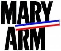 Mary Arm