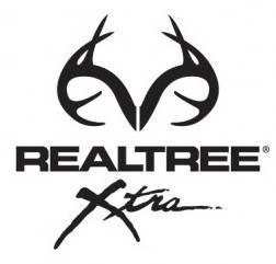 Realtree Xtra
