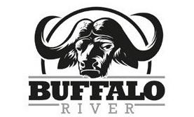 Monture Buffalo river