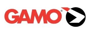 Monture Gamo