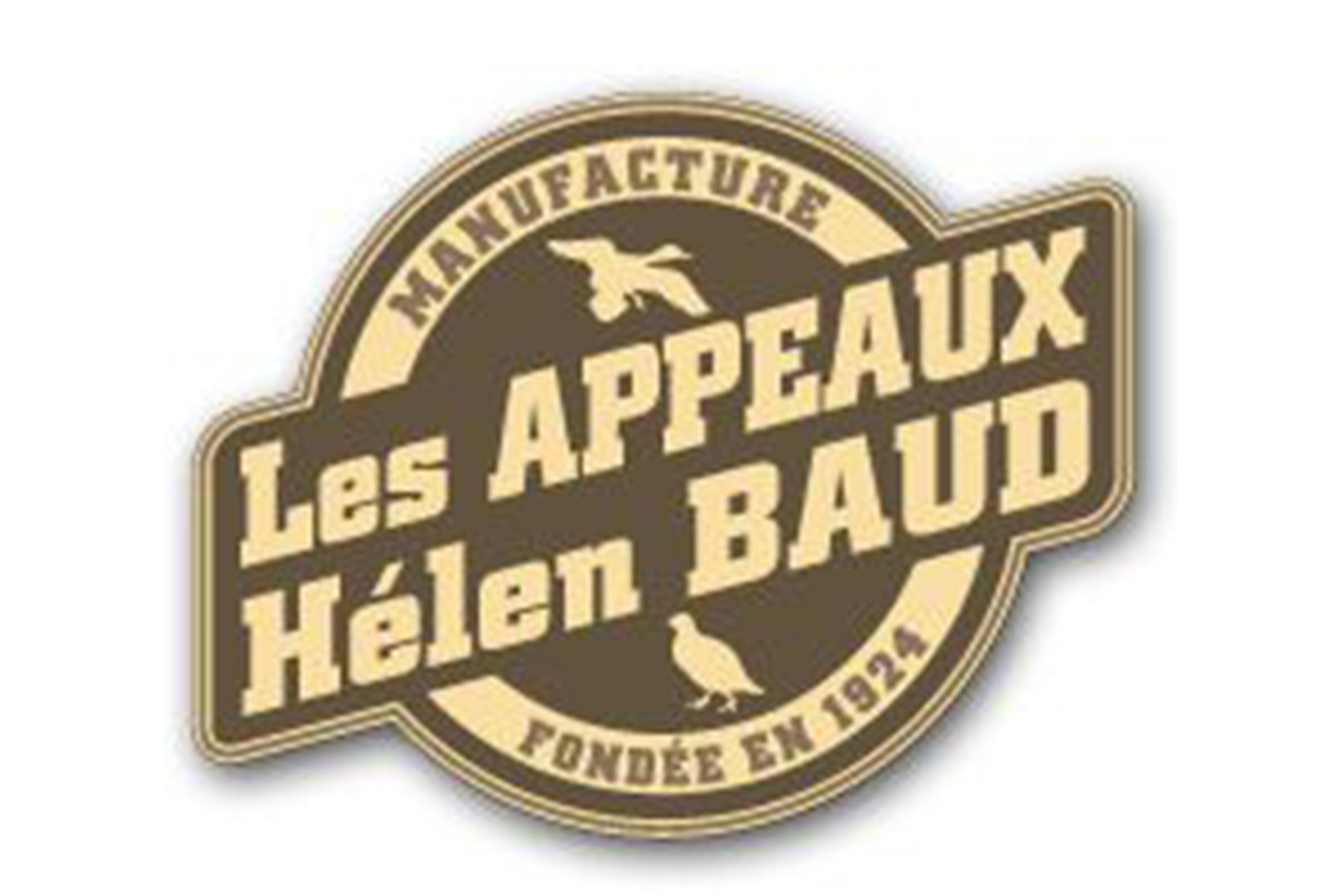 Monture Helen Baud