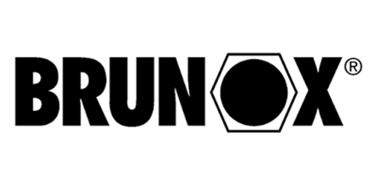 Monture Brunox