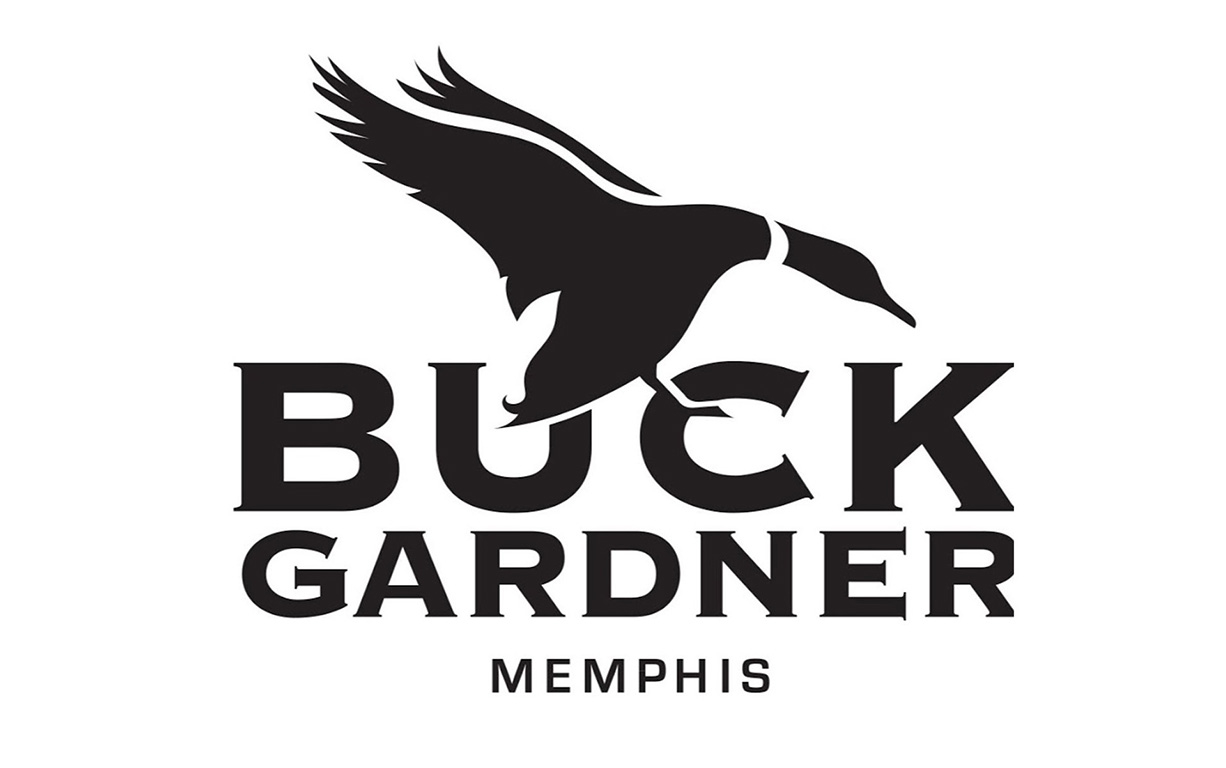 Monture Buck Gardner