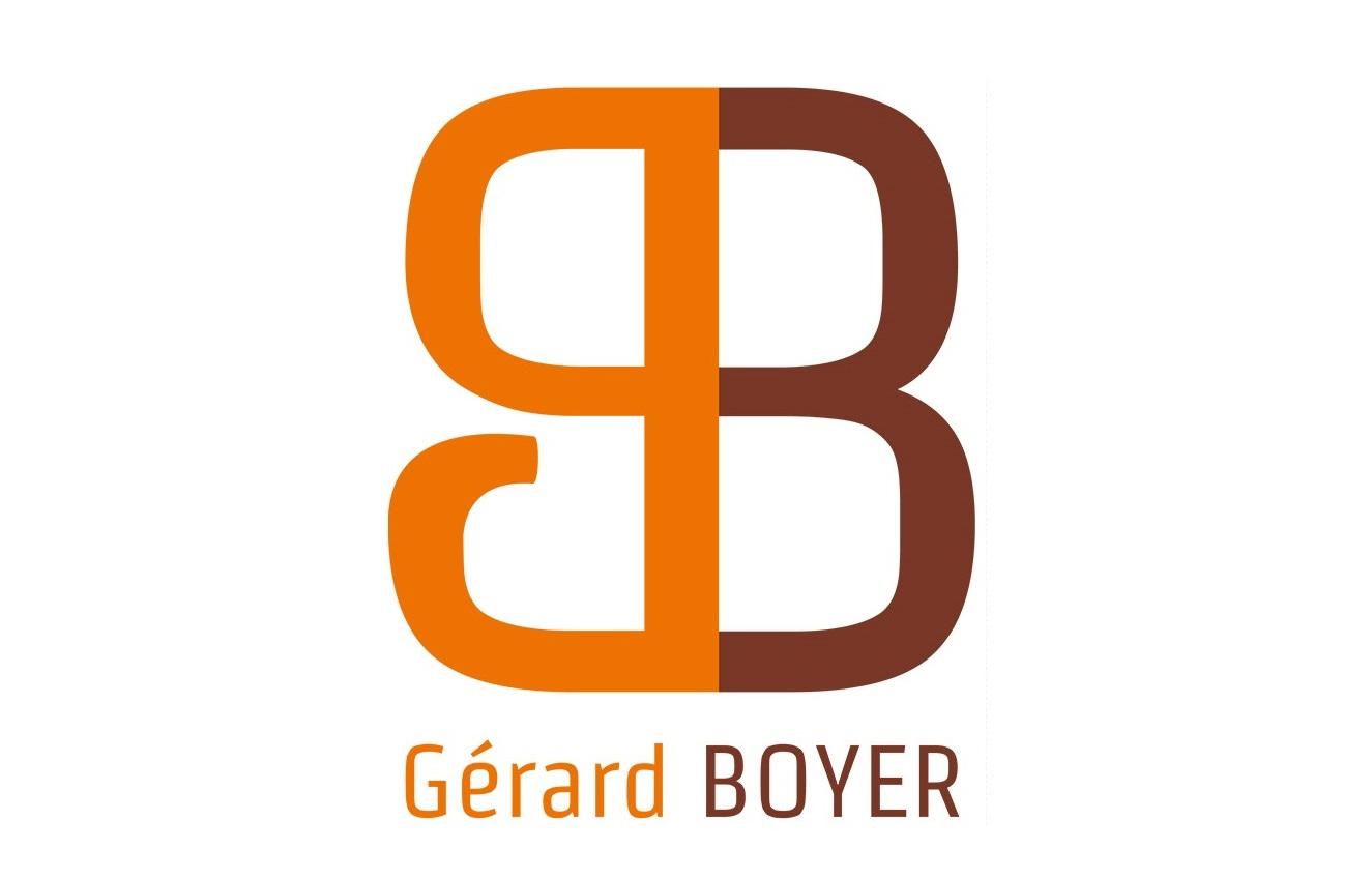 Monture Boyer