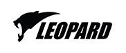Monture Léopard
