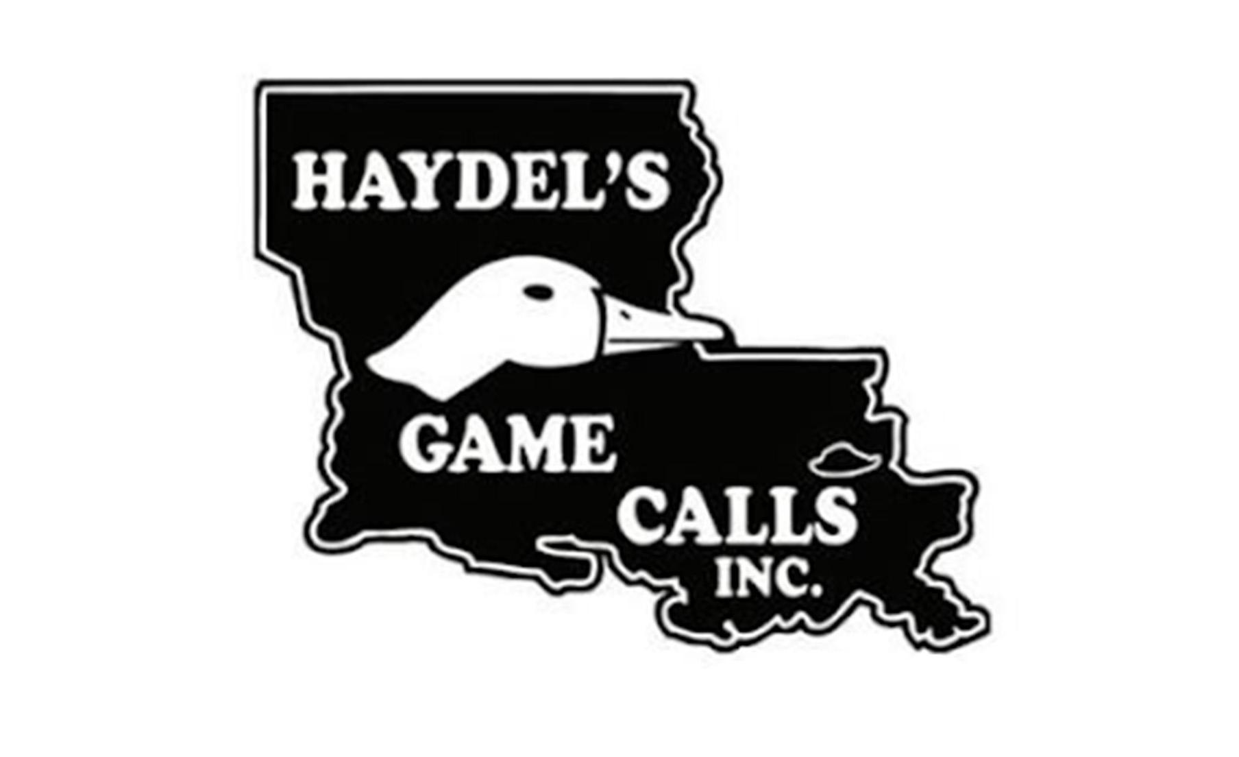 Monture Haydel's