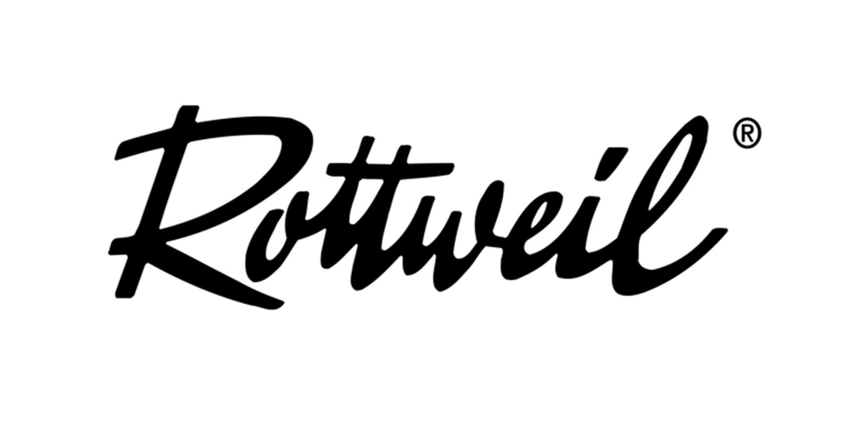Monture Rottweil