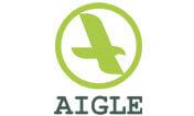 Monture Aigle
