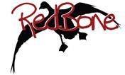 Monture Redbone