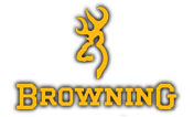 Monture Browning