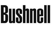 Monture Bushnell