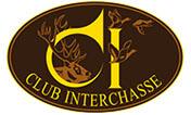 Monture Club Inter Chasse