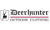 Monture Deerhunter