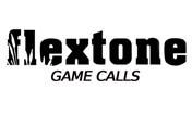 Monture Flextone