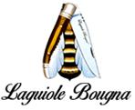 Monture Laguiole Bougna