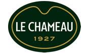 Monture Le Chameau