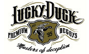 Monture Lucky Duck