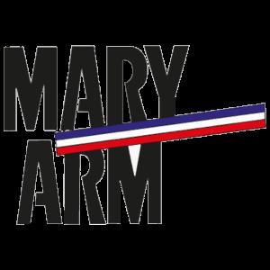 Monture Mary Arm