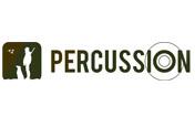 Monture Percussion
