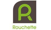 Monture Rouchette