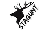 Monture Stagunt