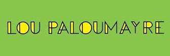 Monture Lou paloumayre