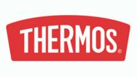 Monture Thermos