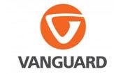 Monture Vanguard