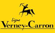 Monture Verney Carron