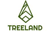 Monture Treeland