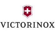Monture Victorinox