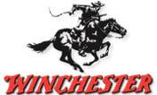 Monture Winchester