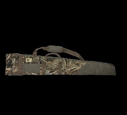 Fourreau fusil flottant Avery MAX5