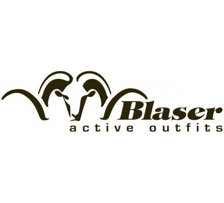 Casquette Blaser Henry Olive