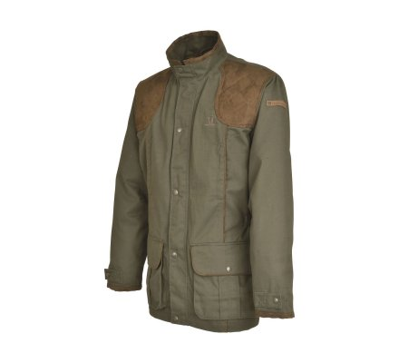 Veste de chasse Tradition Percussion