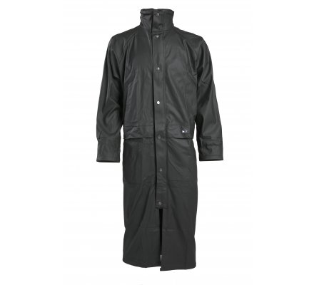 Manteau long de pluie North Ways