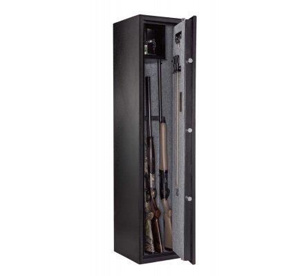 Armoire à combinaison digitale 7 armes Buffalo River