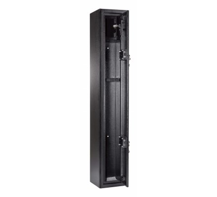 Armoire First double serrure 5 armes Buffalo River