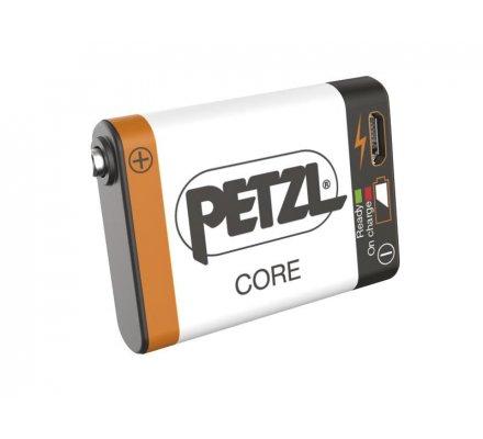 Batterie Rechargeable CORE PETZL