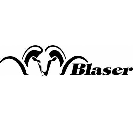 Chaussures de chasse Printemps Marron Blaser