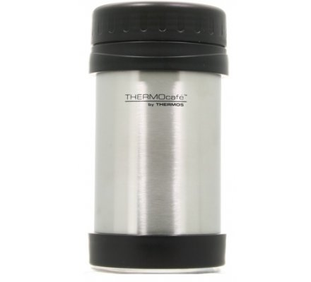 Boite isotherme porte-aliments Thermos everyday 0.50 litres