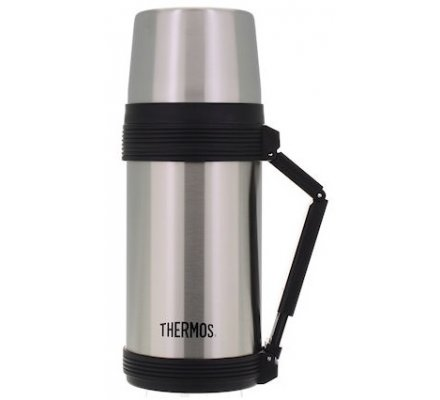 Boite isotherme porte-aliments Thermos Food Jar 0.75 litres