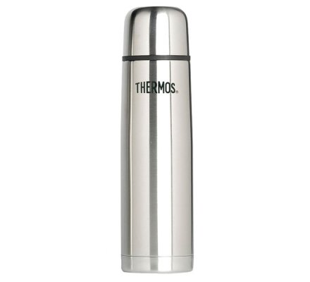 Bouteille isotherme Thermos Everyday 1 litre