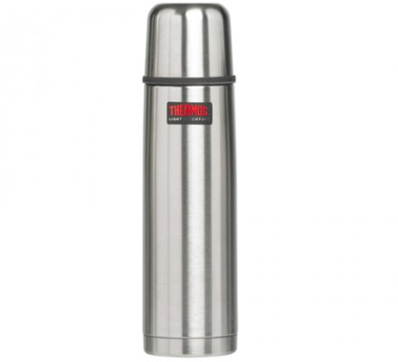 Bouteille isotherme Thermos light and compact 0.5 litres