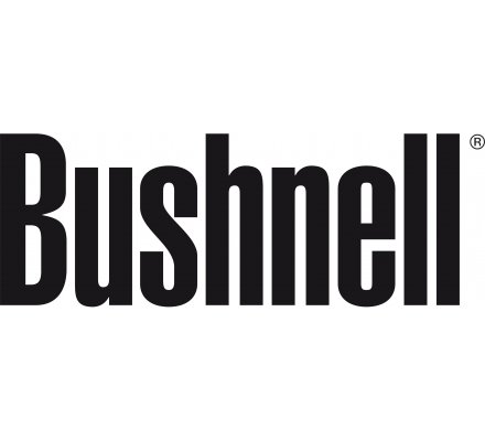 Caméra Bushnell Trophy Cam HD Wireless 2015