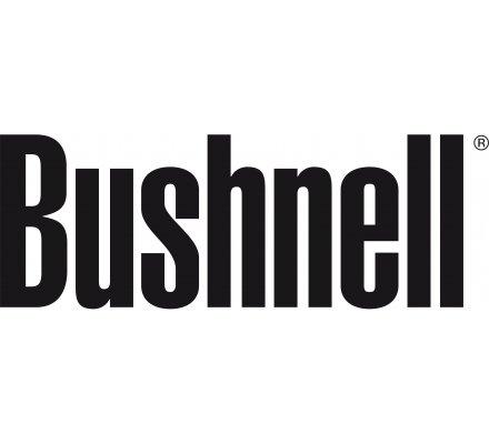 Boitier de sécurité pour Bushnell Trophy HD 2014