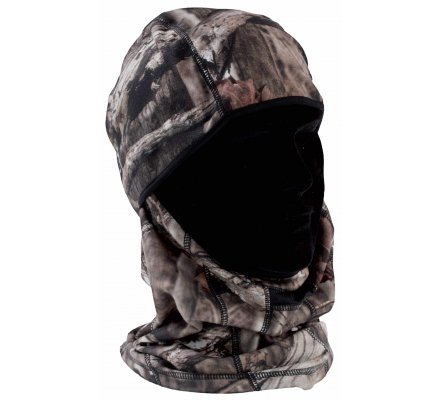 Cagoule Browning Balaclava Hell's Canyon Infinity
