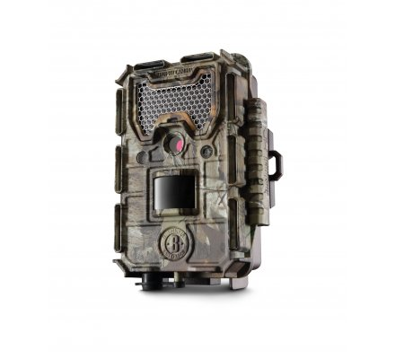 Caméra Bushnell Trophy Cam HD 2015 Low Glow - Camo