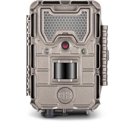Caméra Bushnell Trophy Cam HD Aggressor 20 MP Low-Glow
