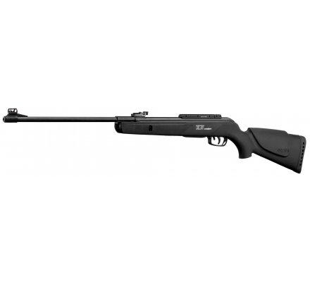 Carabine à air comprimé Big Cat 1000 E-IGT GAMO